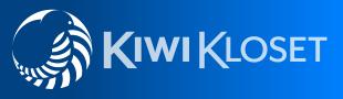 Kiwi Kloset